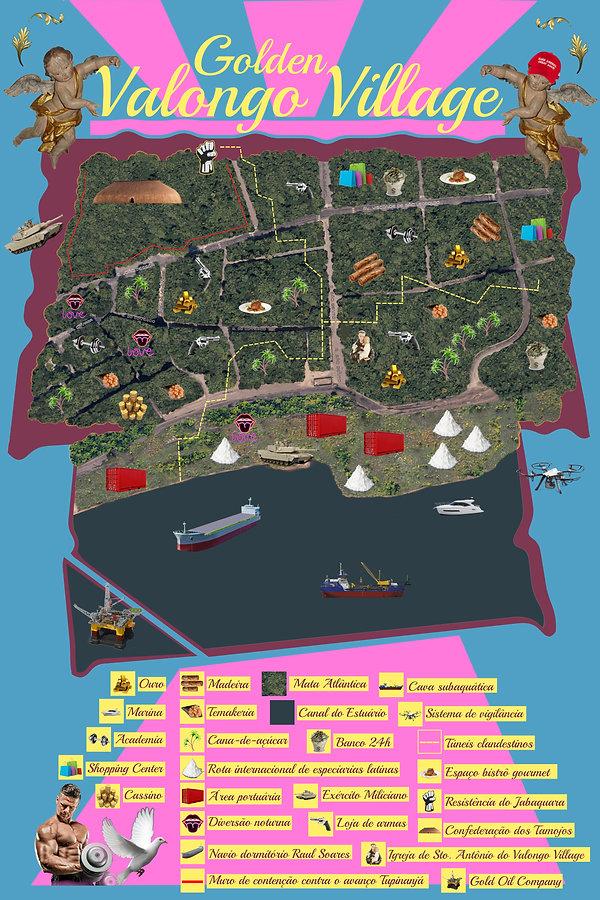 mapa_terra_protótipo_final.jpeg
