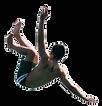 pulando canal 2.png
