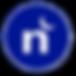 NL Logo for website.png