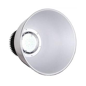 QSC-CAP