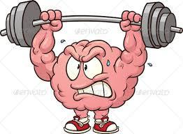 Harmonized Brain Rules - Exercise your brain