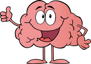 Harmonized Brain Rule #1