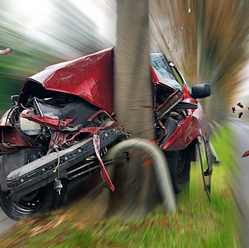 A Case Study of Severe Traumatic Brain Injury Recovery (TBI)