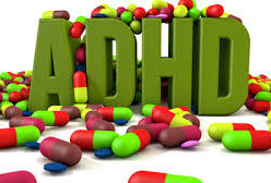 An Alternative to Drugs - Children with ADHD