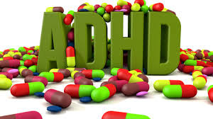 Drugs are not the only answer to ADHD.