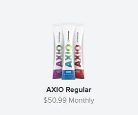 Axio regular 1.jpg