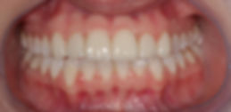 Odontologia Curitiba - Dentista Curitiba