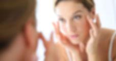 mulher no espelho 4.jpg