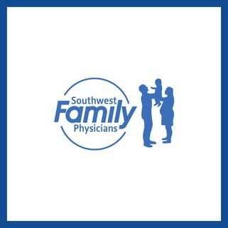 SFP_Logo