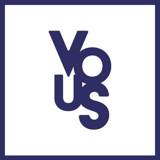 Vous_Logo