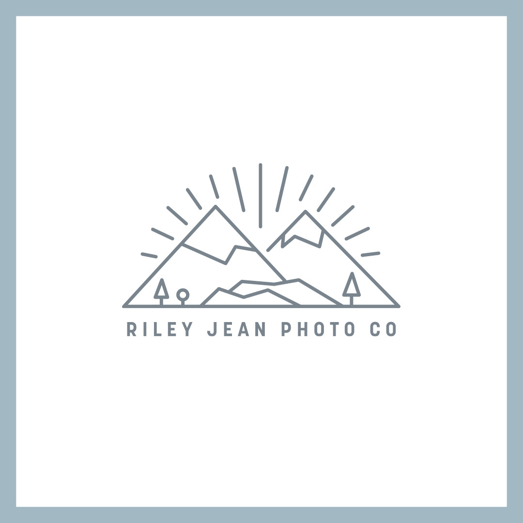 RJPC_Logo