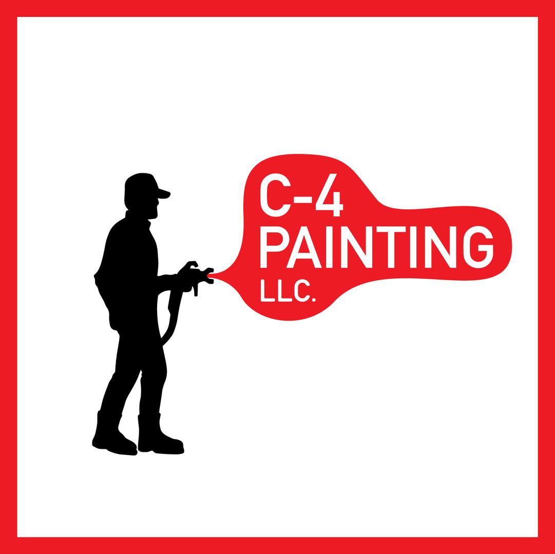 C4_Logo