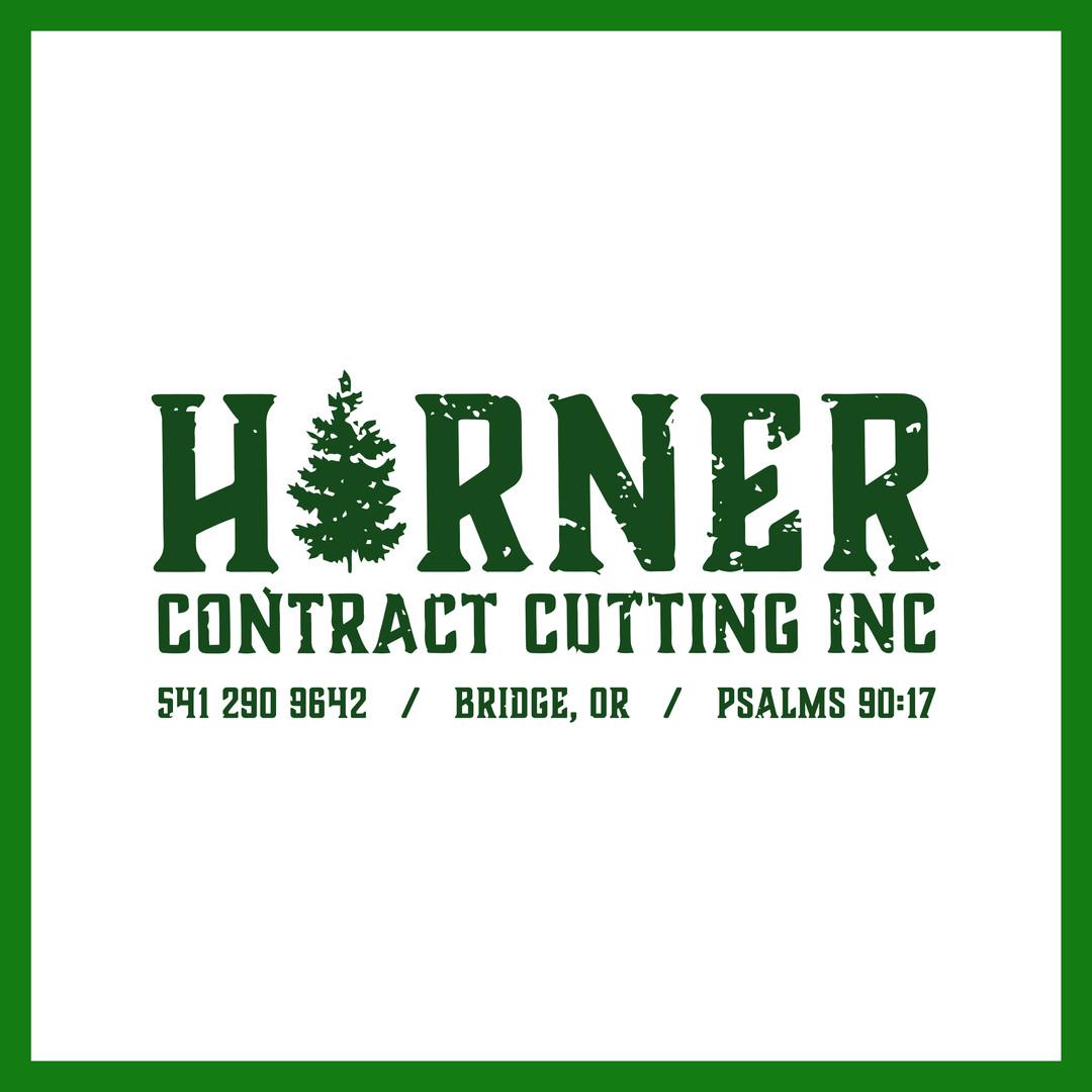 Horner_Logo