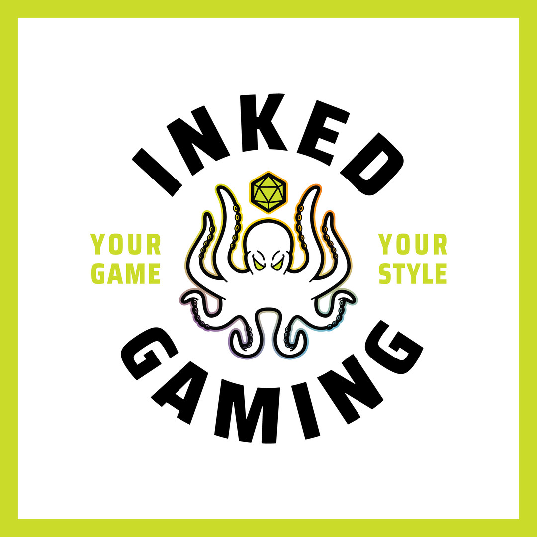 InkedGaming_Logo