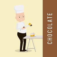 chocolate-01.jpg
