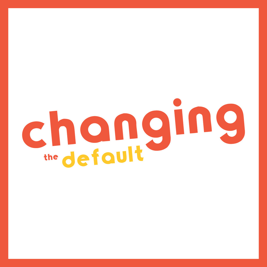 Changing_Logo