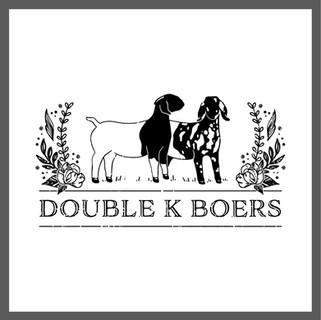 DoubleK_Logo