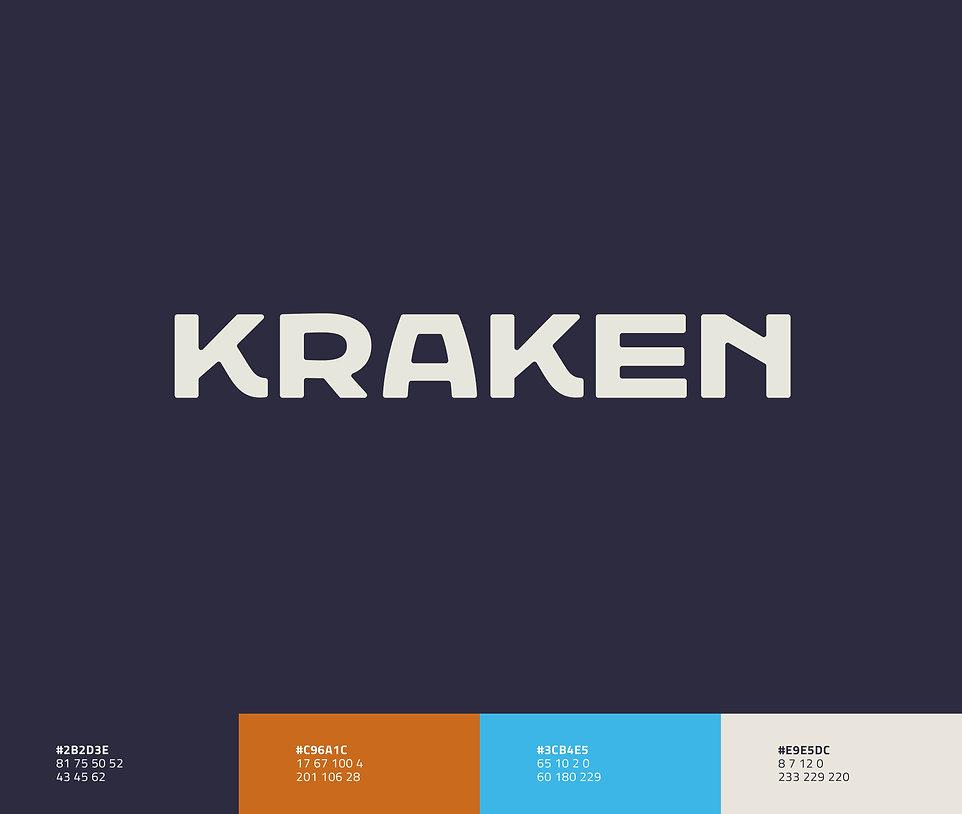 Kraken_Cover.jpg