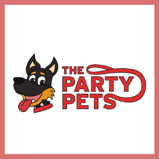 PartyPets_Logo