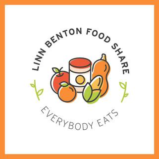 LBFS_Logo
