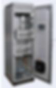 active-harmonic-filter-28ahf-29-500x500.