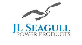 New Seagull logo.JPG