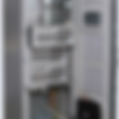 active-harmonic-filter-28ahf-29-500x500_
