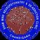Psychiatrist in Chandigarh logo