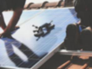 Solar Panel Installation_edited.jpg