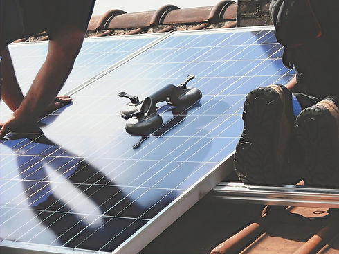 Solar Panel Installation_edited.jpg