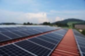 Canva - Rows of Solar Panels.jpg