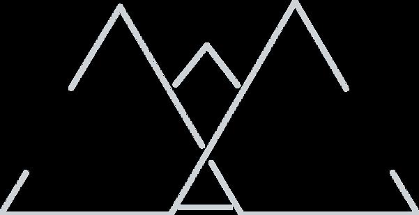 8608 capital logo 11x17 0.1 grey.png