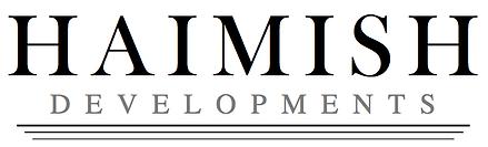 Haimish Logo High Res.tif