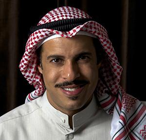 Mohammad Al Duaij