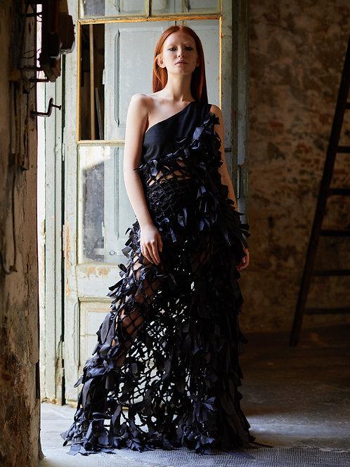 Dress Enredos