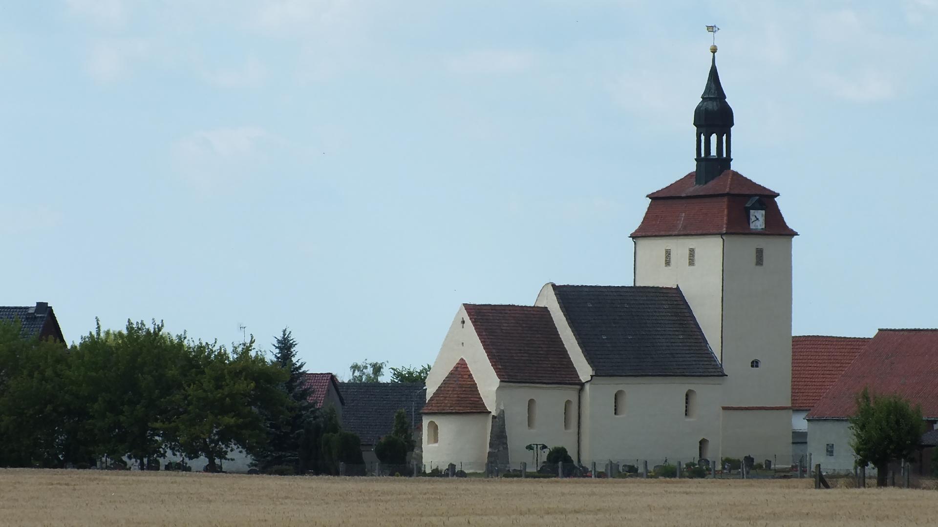 Kirche_Lebien.JPG