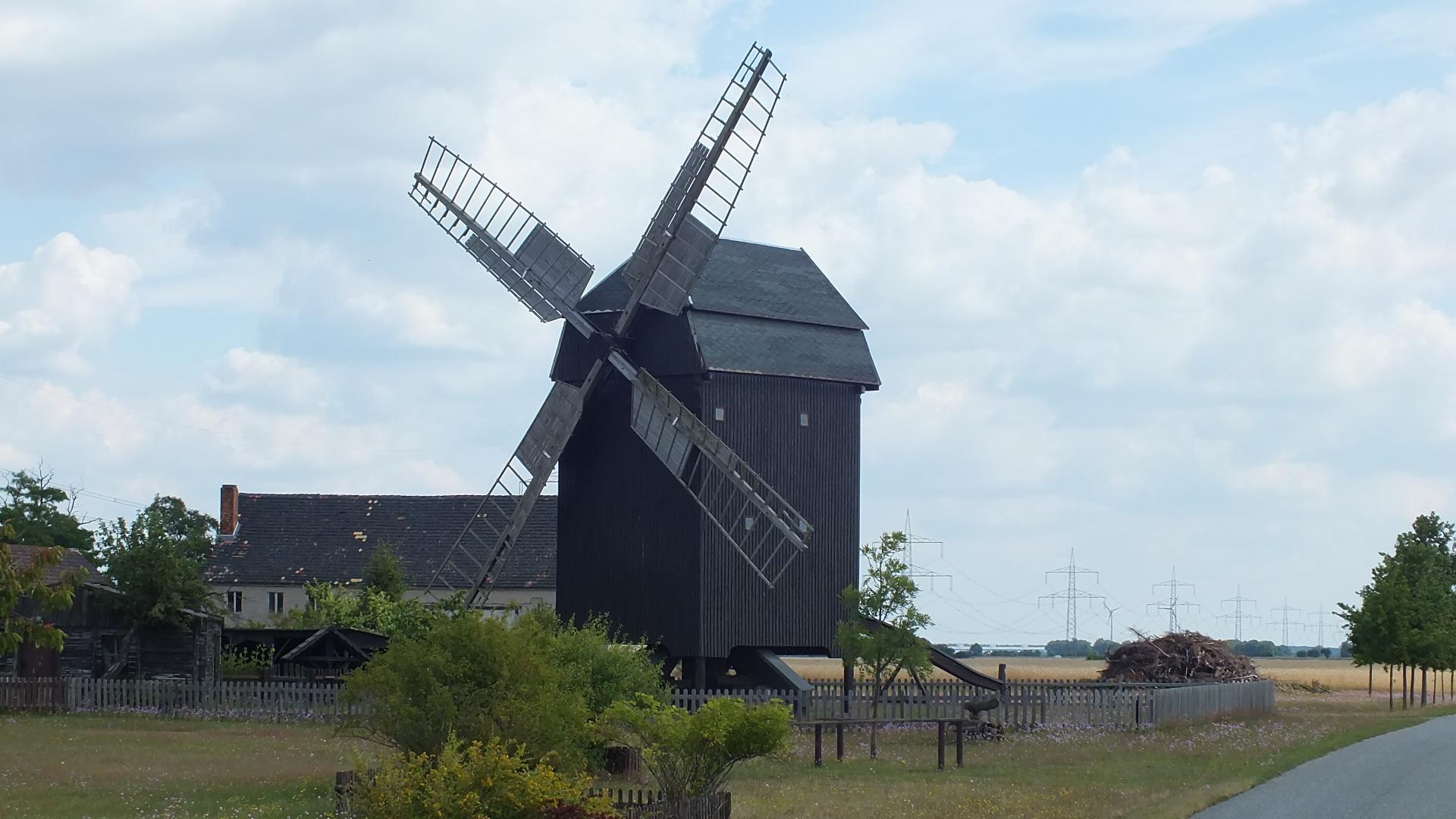 Mühle_Lebien.JPG