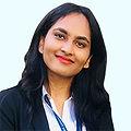 Megha Gurudas.JPG