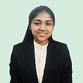 Anusha Sridharan.png