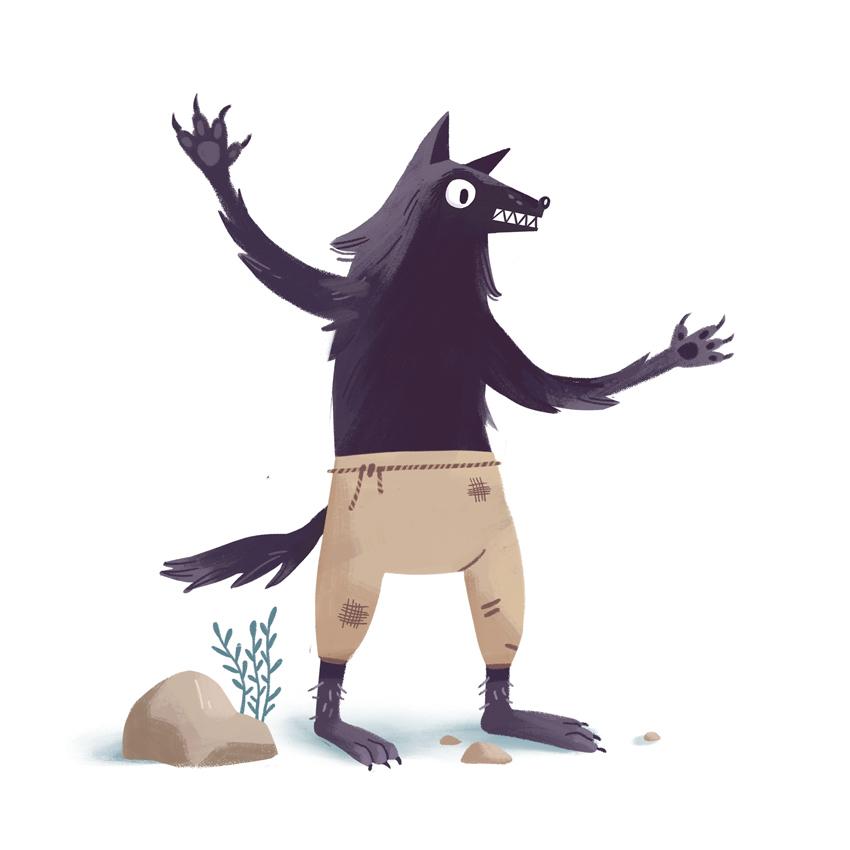 волк_72