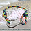 Thumbnail: Rainbow Trout with Silver Fish Hook