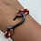 Thumbnail: Royal Gramma Series Fish Hook Bracelet