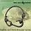 Thumbnail: Redfish Bracelet Series Gun Metal Fish Hook