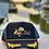 Thumbnail: RSH Captains Hat Full Logo 2