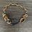 Thumbnail: Mutton Snapper Series Fish Hook Bracelet