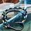 Thumbnail: Blue Tang Series Fish Hook Bracelet