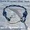 Thumbnail: Marlin with Silver Fish Hook