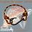 Thumbnail: Hogfish with Gun Metal Fish Hook