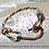 Thumbnail: Rainbow Trout with Gun Metal Fish Hook