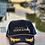 Thumbnail: RSH Captains Hat Full Logo
